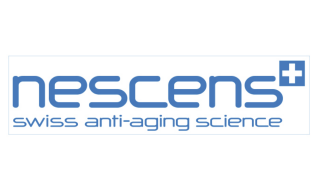 Nescens products